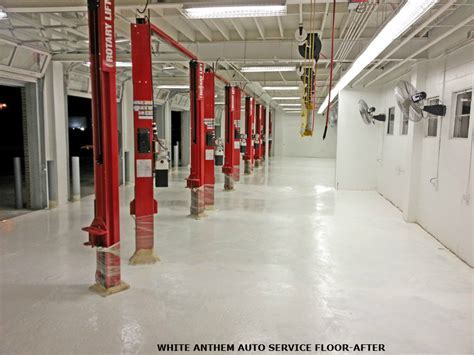 Industrial Epoxy Flooring   Military Grade Quality Floor Paint
