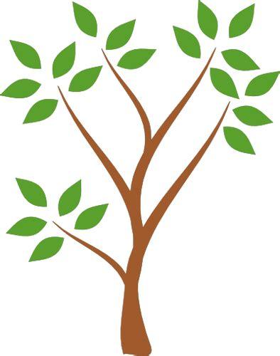 cute simple tree designs free clip art simple tree clip art clipart best