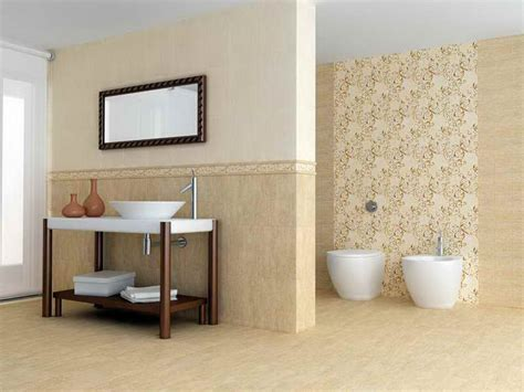 wall pictures for bathroom how to choose bathroom walls theme design sn desigz