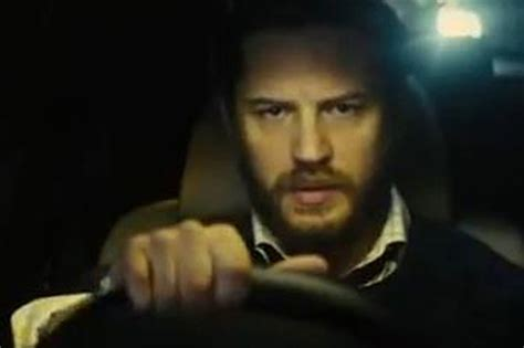 review film locke adalah locke review ukscreen