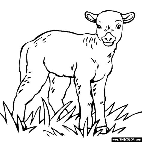 bible coloring pages lion and lamb online coloring pages starting with the letter b page 2