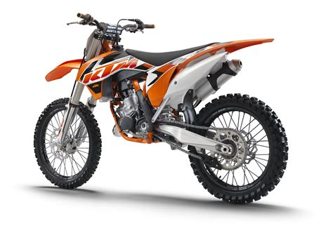 2015 ktm motocross 2015 ktm 125 sx review