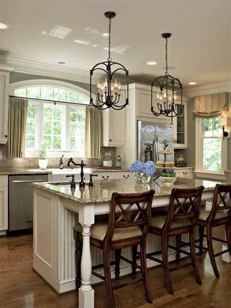 country kitchen lighting ideas country style kitchen lighting lighting ideas