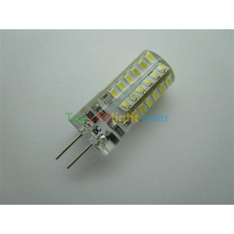 Led Len G4 by High Power Led Lens 3014 Smd Led Light 48 Leds 280