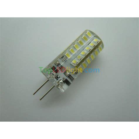 led len g4 high power led lens 3014 smd led light 48 leds 280