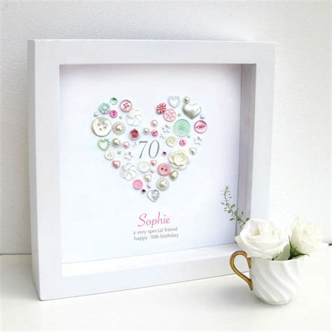 Wedding Gift 3000 by Gifts For 70th Birthday Gift Ftempo