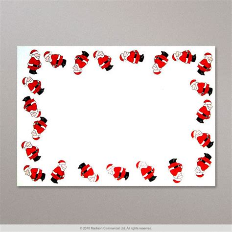 images of christmas envelopes 162x229 mm c5 white christmas card envelope with father