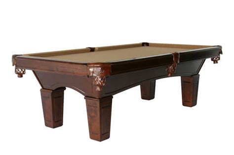 Dallas Pool Table New Silverleaf 1 600 Carrollton Dallas Pool Table