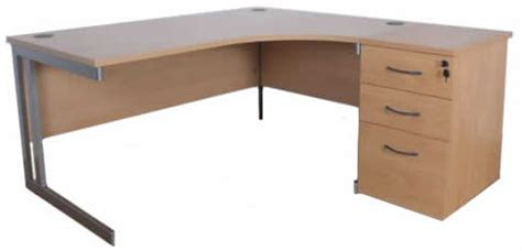 used office furniture home