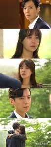 film endless love episode 18 spoiler added episodes 7 and 8 captures for the korean