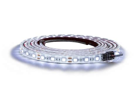Led Light Strips Adhesive Back Led Light With 3m Adhesive Back Buyers Products