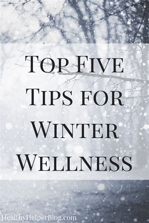 8 Tips For Winter by Friday Favorites Week 354 Taco Lover Gift Idea Stage