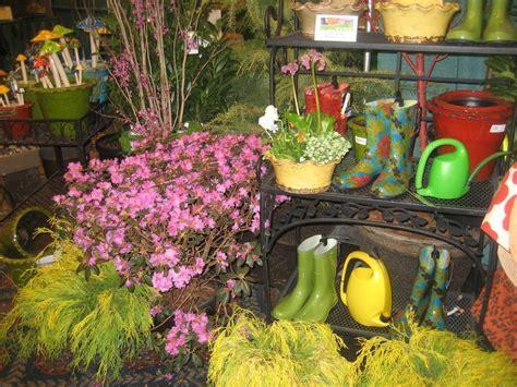 boise flower and garden show boise flower and garden show boise id mar 23 2018