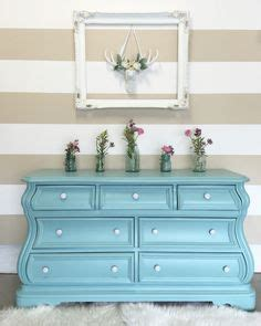 limpiar muebles chalk paint 1000 ideas about provence chalk paint on