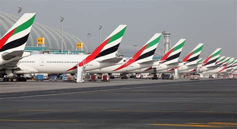 emirates alliance emirates qantas alliance gets green signal