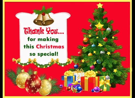 christmas special      ecards greeting cards