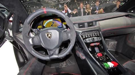 Das Teuerste Auto Der Welt 2013 Kostet by Der Lamborghini Veneno Das Teuerste Auto Der Welt Wie