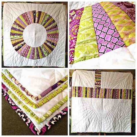 wedding band quilt pattern wedding ring quilt block wedding and bridal inspiration