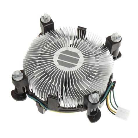 Processor I5 7500 Box Socket 1151 We48 intel i5 7500 3 4 ghz kaby lake sockel 1151 b
