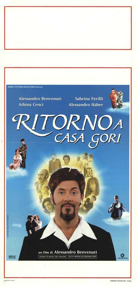 ritorno a casa gori ritorno a casa gori posters from poster shop
