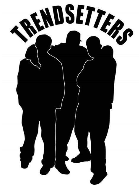 trend setter eye of ra trend setter music