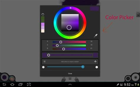 sketchbook apk paid artflow apk