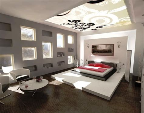 home interior bedroom 21 modern and stylish bedroom designs you are dreaming of