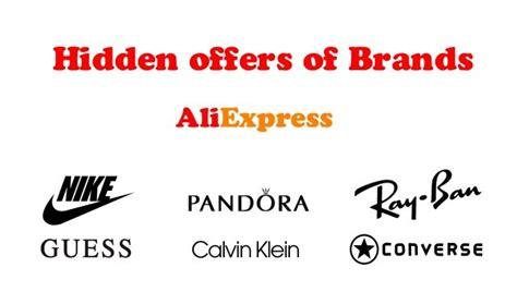 aliexpress brands louis vuitton aliexpress aliexpress fashion and tips