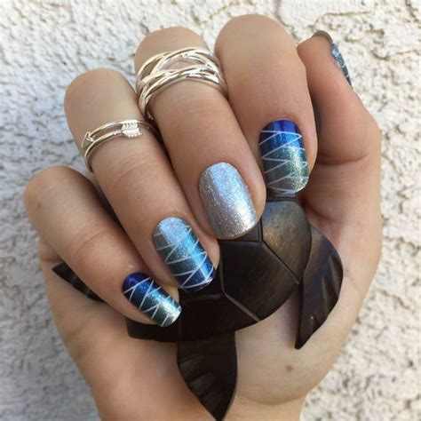 Nail Wraps by 873 Best Jamberry Images On Jamberry Nail