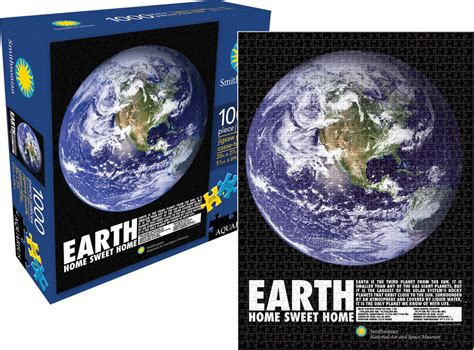 earth day printable jigsaw puzzles smithsonian planet earth jigsaw puzzle puzzlewarehouse com
