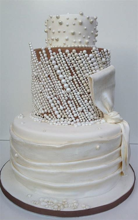 Wedding Cakes Boston by Wedding Cake Inspired By Priscilla Of Boston Wedding Dress