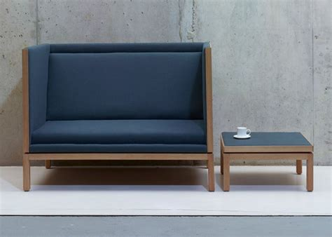 sofa exhibit the sofa in sight exhibition at london store scp features seats by designers konstantin grcic
