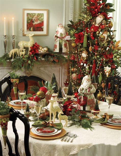 Christmas Home Decorations Pictures Holiday Home Decor Catalog Art Direction By Sara Ably At