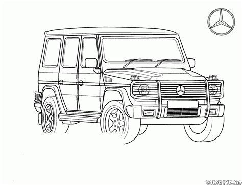 chevrolet jeep disegni da colorare jeep chevrolet