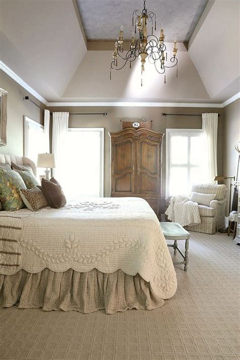 country style master bedroom ideas 1000 ideas about french country furniture on pinterest