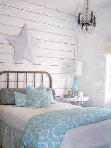 add shabby chic touches to your bedroom design bedrooms