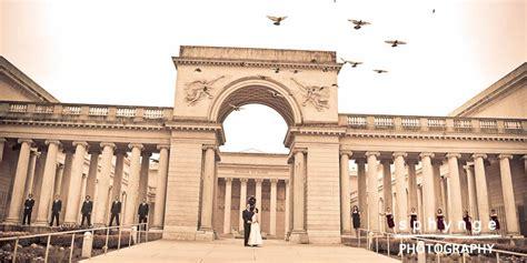 wedding chapels in san francisco ca legion of honor weddings get prices for wedding venues in ca