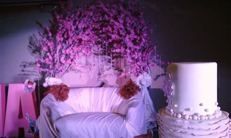Wedding Backdrop Design Philippines by Backdrop
