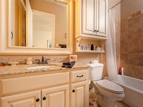 Warm Bathroom Colors by Warm Colors For A Bathroom Homeyou