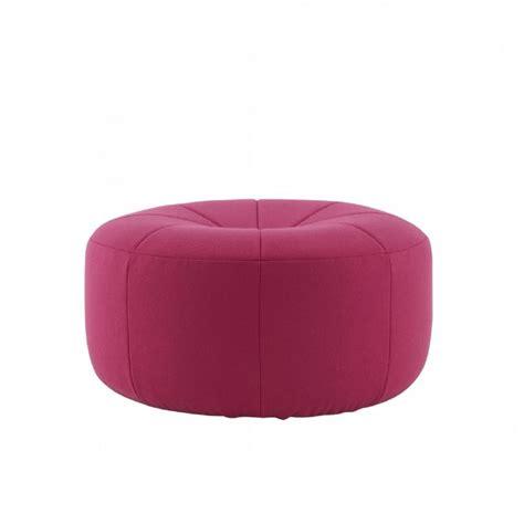 pumpkin sofa ligne roset ligne roset pumpkin footstool lee longlands