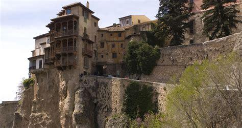 casas colgantes en cuenca 301 moved permanently