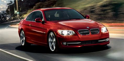 2011 bmw 335i vs 335is 2012 bmw 335is coupe vs 2011 bmw 1m
