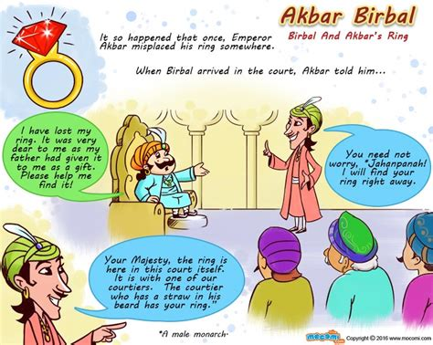 birbal biography in hindi a king is sitting on his throne coloring pages how to