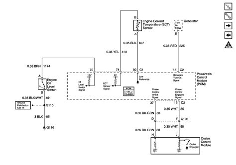 chevy lt1 engine diagram lt1 alternator wiring diagram