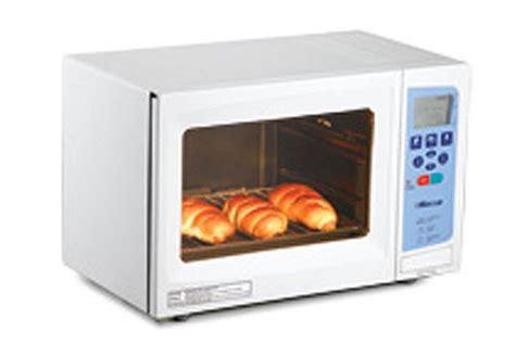 Oven Bulat oven bulat burok susulan dari kelas roti dan pizza
