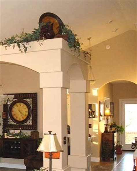Decorating Ideas High Ledges 17 Best Ideas About Plant Ledge Decorating On