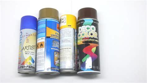 Comment Peindre Un Meuble Avec Une Bombe revger peindre un meuble vernis 192 la bombe id 233 e