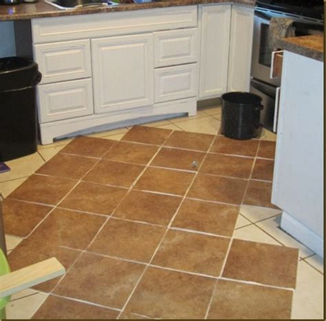 how to install peel and stick tile in bathroom 25 best ideas about stick on tiles on pinterest wood