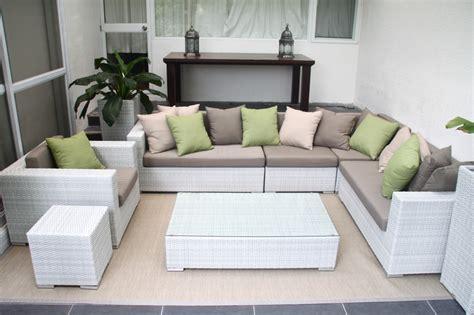 single sofa singapore single sofa singapore 28 images single sofa bed
