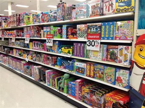 target toys image gallery target toys